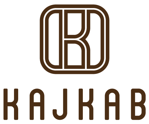 Kajkab Chocolate